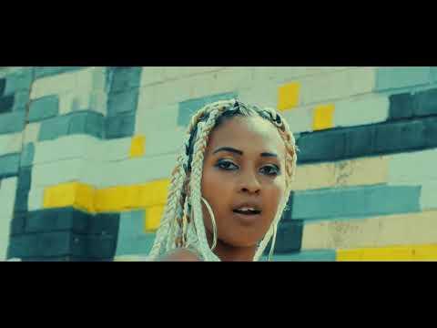 JAOVAVY - Mampitapy An'Lah (Official Vidéo)
