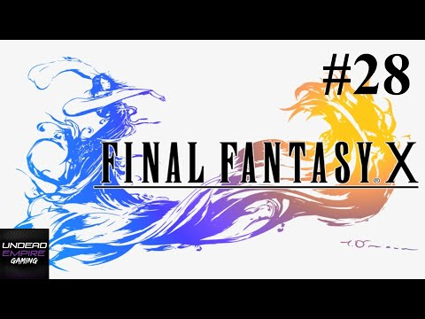 Eternity-Final Fantasy X-2Kaynak: YouTube · Süre: 3 dakika51 saniye