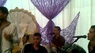 chaabi skhirat 2010.mp4