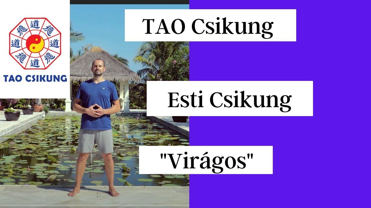 Tao ízületi kezelés