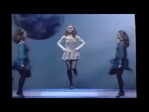 Riverdance: Riverdance - Countess Cathleen 1995