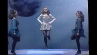 Riverdance Riverdance  Countess Cathleen 1995