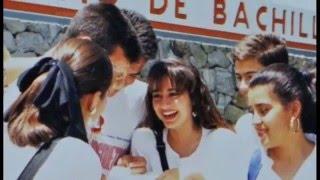 COBACH SONORA-PASADO, PRESENTE Y FUTURO