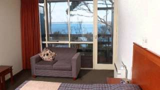- Wanderers Rest Of Kangaroo Island 4 Star