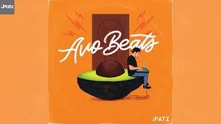 JPatz - Pop's Mussaf (Interlude)