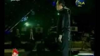 Download melhem barakat- habibi enta MP3 song and Music Video