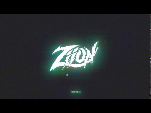 ZIION | Retrograde (Official Video)