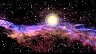 La repetición del enorme estallido de Eta Carinae