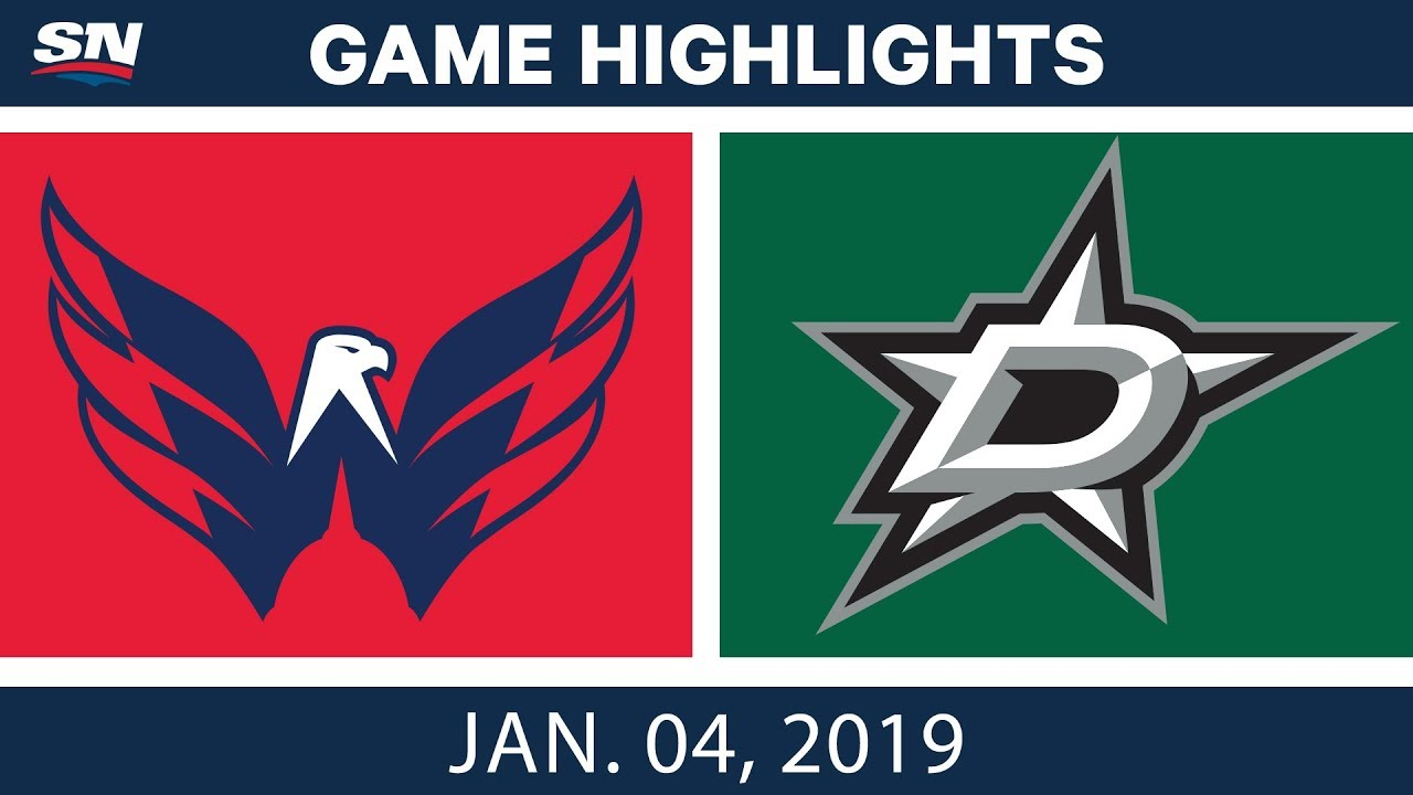 NHL Highlights  81255c271141