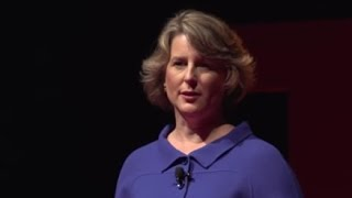 The Era of Corporate Social Responsibility is Ending | Rachel Hutchisson | TEDxWilmington