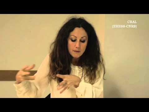 """Clotilde LEGUIL """"L'interprétation en psychanalyse avec Lacan, un art de la surprise"""""""