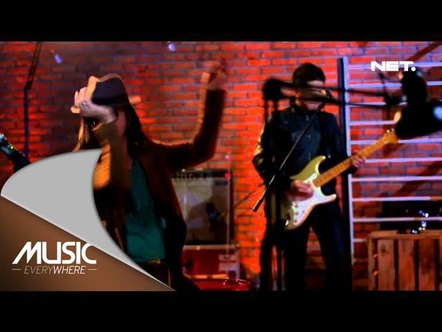 The Dance Company Pesawat Lagu MP3 & MP4