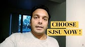 WHY TO CHOOSE SJSU 💯 - TOP REASONSMS in USA
