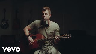 Jeremy Camp - The Answer (Acoustic)