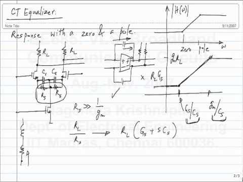工程量測實驗-光遮斷器   Doovi
