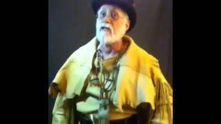 Video Mountain man story John Colter download MP3, 3GP, MP4, WEBM, AVI, FLV Oktober 2017