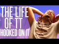 Hooked on it the life of tt pt2 mp3