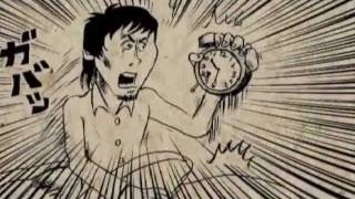 怒髪天 - ドンマイ・ビート
