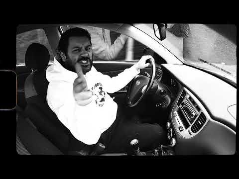 Youtube: L'Hexaler – À l'heure qu'il est ( Prod Face B )