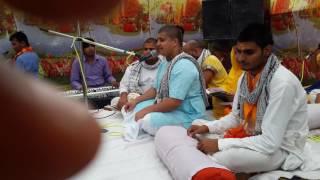 Meri Vinti yahi h Radha Rani