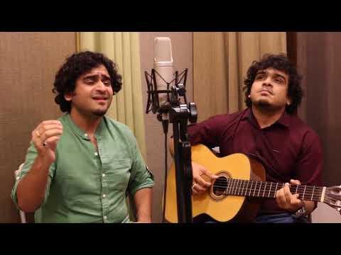 Chaudhvin Ka Chand   Tribute To The Legends   Part 3   Aabhas & Shreyas