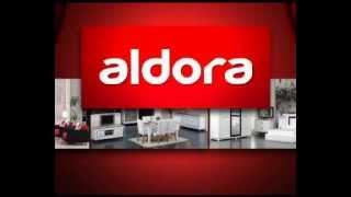 ALDORA MOBİLYA SPONSOR REKLAM 08