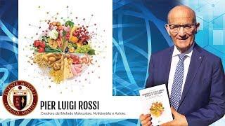 154° Talk Show Scienze Motorie – PIER LUIGI ROSSI
