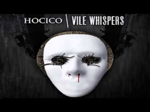 Hocico - It Doesn't Exist