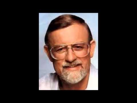 Roger Whittaker   The Ash Grove