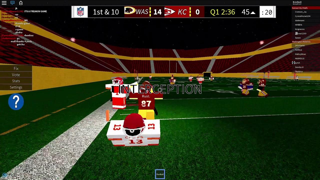 roblox legendary football hack