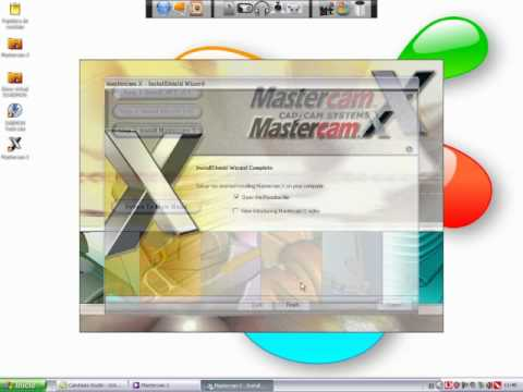 mastercam x5 full crack 32-bit web browser