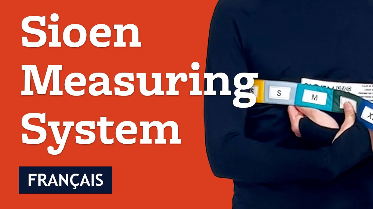 Download Sioen Measuring System – Comment ça marche
