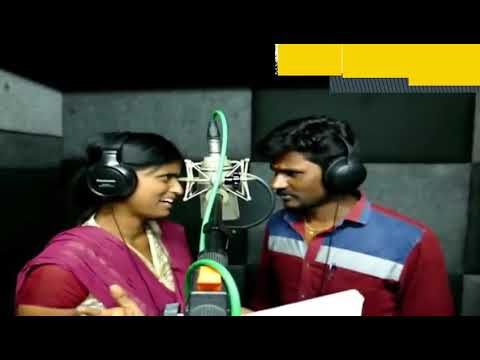 Machan karuppu Aadu vanthuruku Namma karpan Machan Senthil Ganesh and Rajalakshmi first movie song