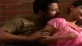 Hot sexy shanthi sence full video (2)