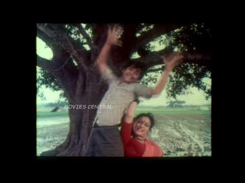 Neram Nalla Neram Full Movie HD