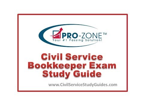 Basic Bookkeeping Questions Answers Exam Prep. Supply Chain Optimization Software. Power Company In Texas Locksmith Chicago Loop. Walmart Credit Card Fraud Plus Graduate Loan. Music Schools In New England. Google Website Builder For Small Business. Financial Advisor Seminars Gi Bill Colleges. Archive Folder Outlook 2010 Etf Fund Manager. New York And Company Credit Card Payment