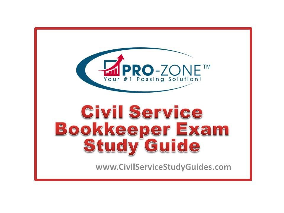 Human Services Specialist Test: Exam Prep Info - Civil ...