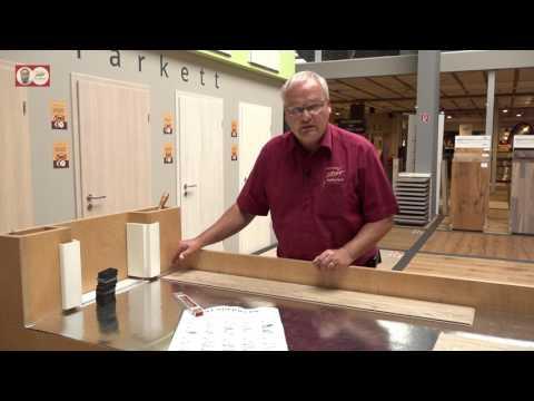 treppenrenovierung treppensanierung selber machen mit v. Black Bedroom Furniture Sets. Home Design Ideas