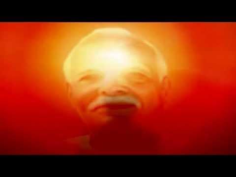 ANTAR Mann Mein Jyoti - Most Divine - Traffic Control - 07:00 Hrs - BK Meditation - Top 53/108.