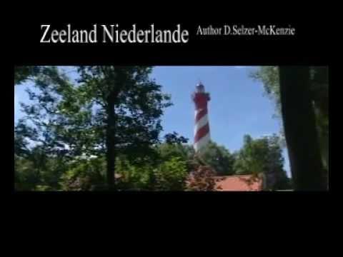 Zeeland Niederlande Reise Travel SelMcKenzie Selzer-McKenzie