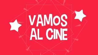 ¡Vamos al cine!: Atómica-Duro de Cuidar y mucho más! (03-09-17)
