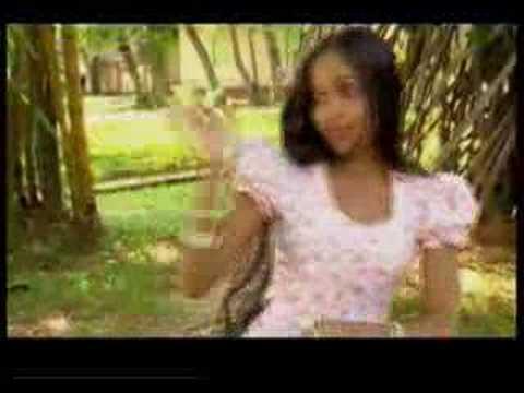 sri lankan music video - uditha - sara subawata