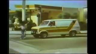 American TV Commercials of the 1970s | Video