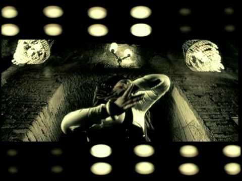 Punjab   Manny Khaira   Punjabi Bhangra Song - Tiger Touch Records