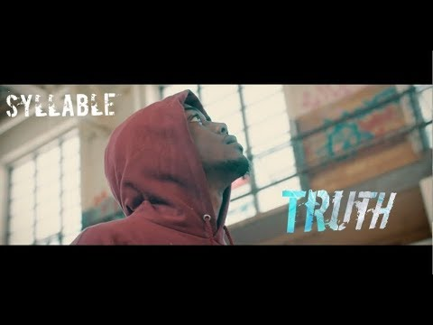 Syllable-Truth (Official Video)