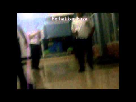 Parodi Frozen Let It Go ( Versi Sunda)