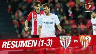 Resumen-de-Athletic-Club-vs-Sevilla-FC-1-3