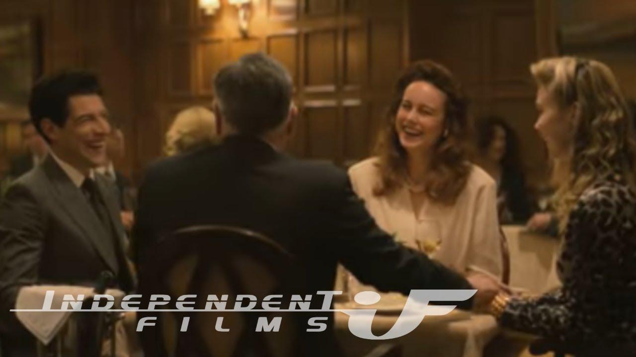 The Glass Castle | trailer | 19 oktober in de bioscoop