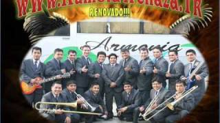 ARMONIA 10 - NAVEGARE Y NAVEGARE - PRIMICIA 2011(WWW.KUMBIAWENAZA.TK)
