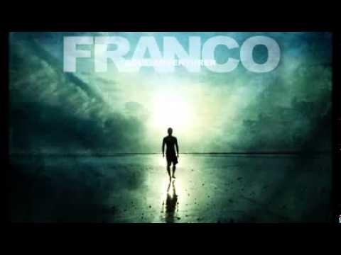 Soul Adventurer 2013 Full Album by Franco